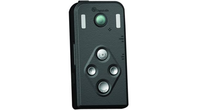 firstvuofficerwornvideosystemd_10259042.psd