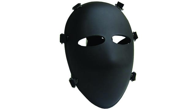 mask1_10254529.jpg