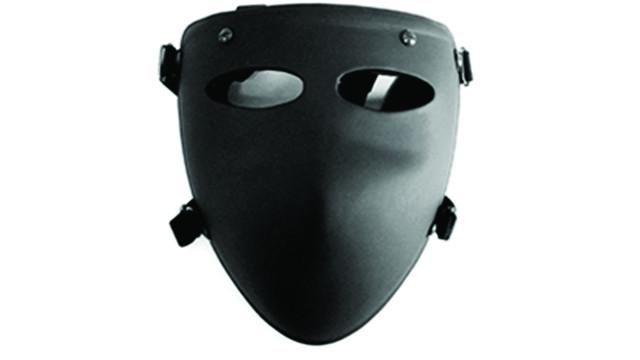 mask2_10254530.jpg