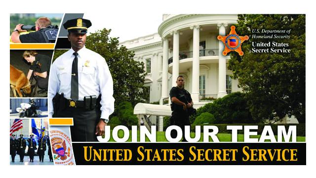 officerwebbanner_10258482.jpg
