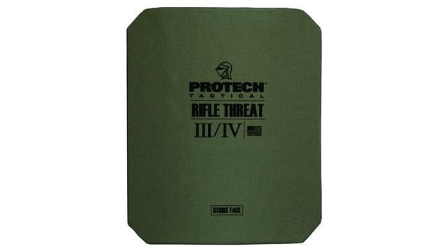 protech_rt_iii_iv_pl14dd42_10259554.jpg