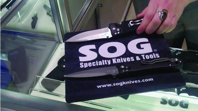 sog_knife0002201_10248100.jpg
