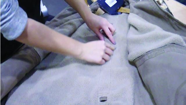 woolrich_jacket0000215_10248071.jpg
