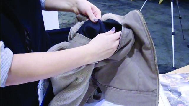 woolrich_jacket0002051_10248072.jpg