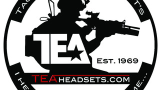 TEA Headsets