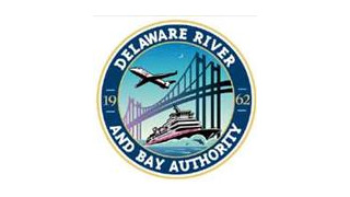 Deputy Police Administrator - Delaware River and Bay Authority