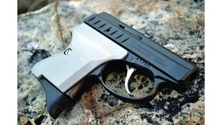 MPA Premium Protector