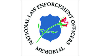 Target® to Sponsor National Law Enforcement Officers Memorial Fund's National Police Week Activities