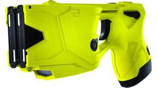 X2 - 2011 Innovation Awards Winner