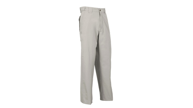 24-7 Series Classic Pants Without Cargo Pockets