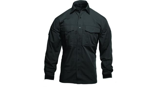 blackhawkbh_mdu_shirt_10259334.jpg