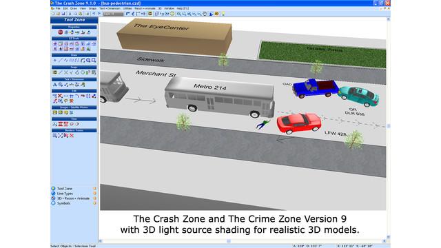 crashzonev9news_10256689.tif
