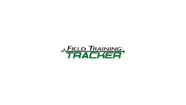 fieldtrainingtrackersmall_10251901.gif