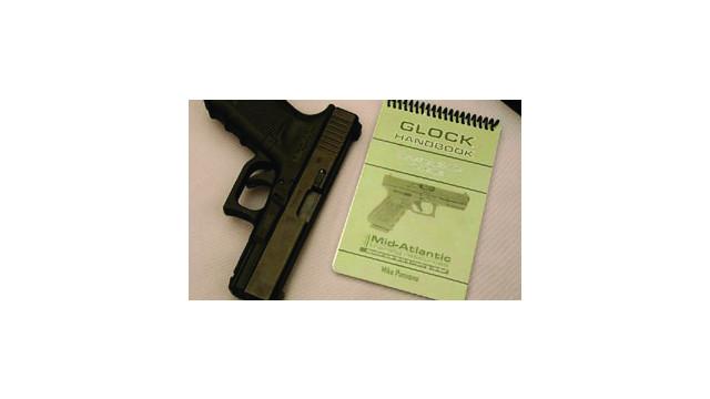firearmssoftware2_10258643.jpg
