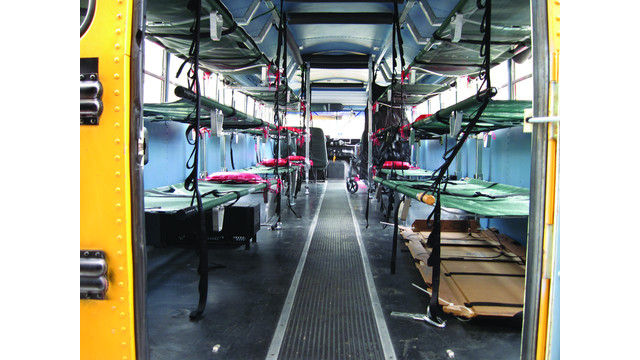 firstlinetechnologyambubusimg__10259270.jpg