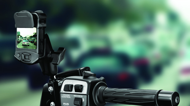 firstvuonmotorcycle4_10259038.tif