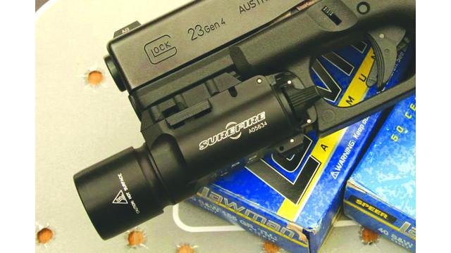 theweaponlightboogeyman_10258519.jpg
