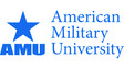 AMERICAN MILITARY UNIVERSITY (AMU)