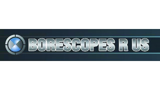 Borescopes R Us