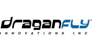 DRAGANFLY INNOVATIONS INC.