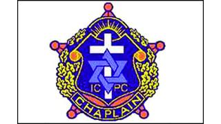 Chaplain's Column: Teaching The Children