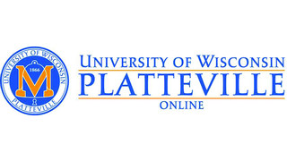 UNIVERSITY OF WISCONSIN-PLATTEVILLE ONLINE