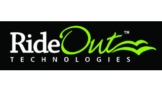 RIDEOUT TECHNOLOGIES