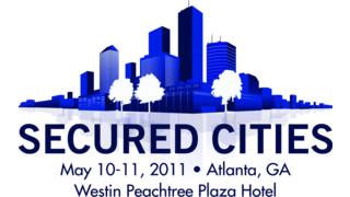Surveillance systems transform security landscape for cities