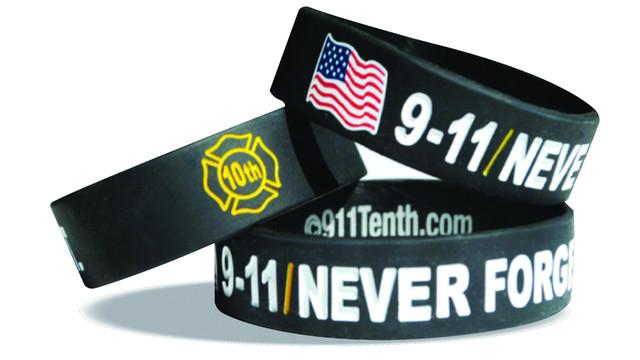 911neverforgetlarge_10264511.jpg