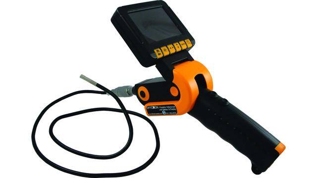 ECO-6 Portable Videoscope