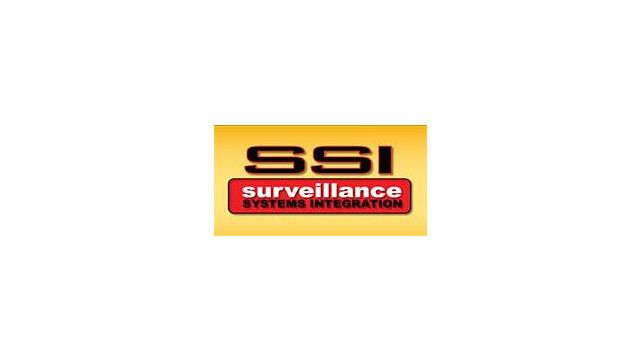 SURVEILLANCE SYSTEMS INTEGRATION (SSI)