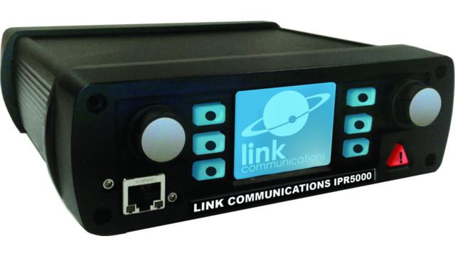 IPR5000