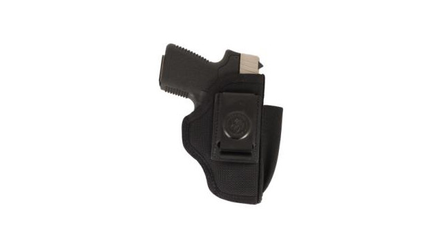 kahrpm9holsters_10277378.jpg