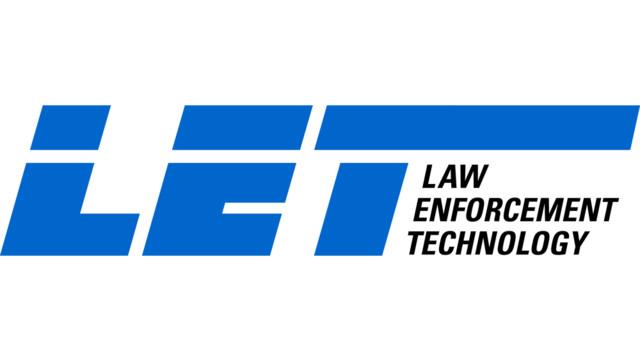 LAW ENFORCEMENT TECHNOLOGY (LET)