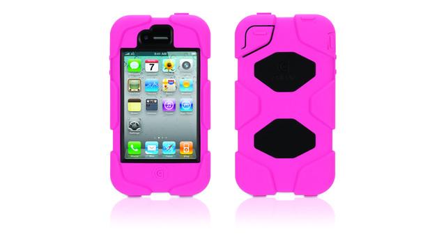 survivor_pink_iphone4_02_hires_10260030.jpg