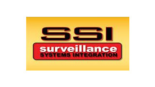 SURVEILLANCE SYSTEMS INTEGRATION (SSI)