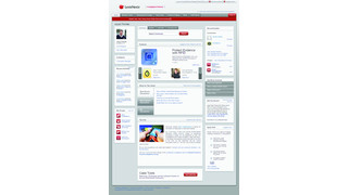LexisNexis Accurint for Law Enforcement