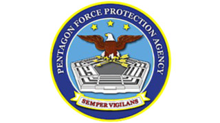 Federal Police Officer - Pentagon Force Protection Agency