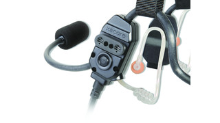 Threat4 - x-62000 Series Headset
