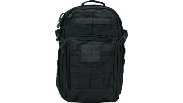 511rush12backpack56892_10278212.psd