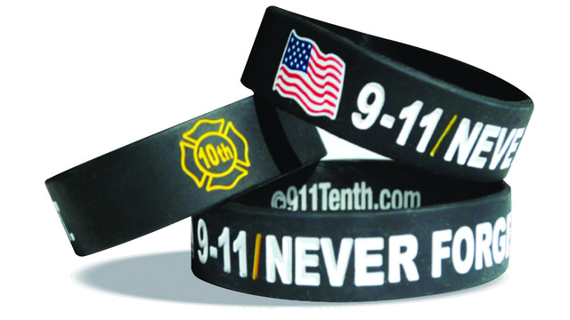 911neverforgetlarge_10264511.jpg