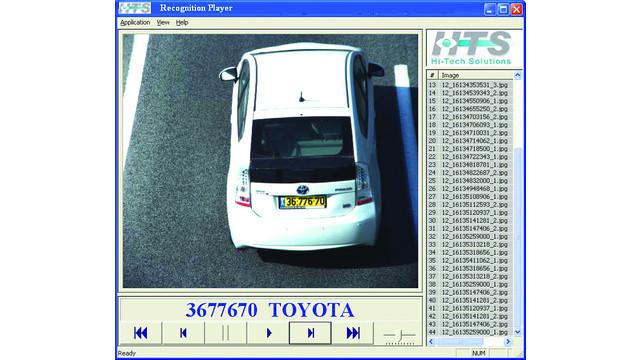 carmakescreen_10264348.jpg