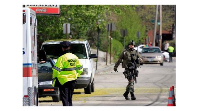 policestandoff_10263348.jpg