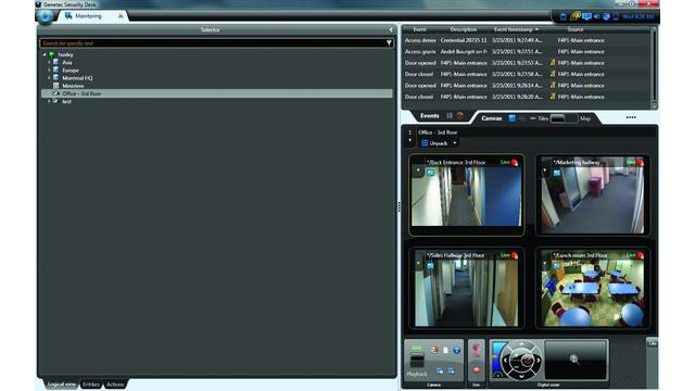 sd_camera_sequences_10264296.jpg