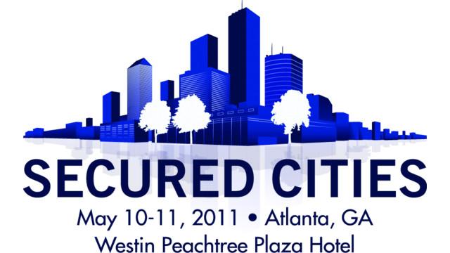 securedcitiesdateandlocation_10272462.psd