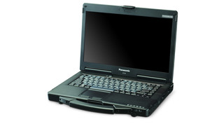 Toughbook 53 Notebook PC - Upgrades