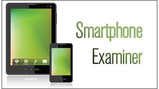 EnCase Smartphone Examiner