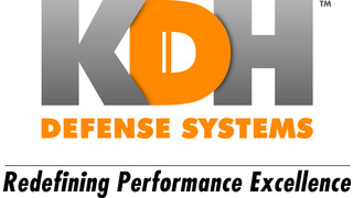 KDH Defense Systems Inc.