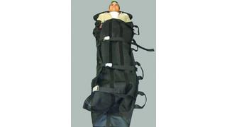 EDP Bag
