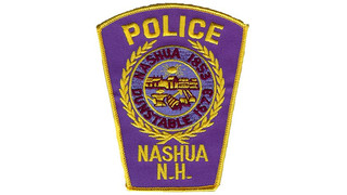 Police Officer - Nashua Police Department